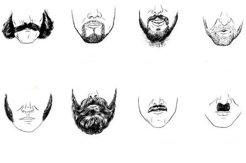 beards.new