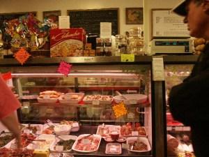 Lake Norman''s Ferrucci's Italian Market