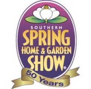 Southern Spring Home and Garden Show