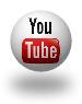 Diane Aurit on YouTube