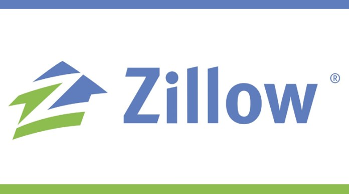 Lake Norman homes missing on Zillow and Trulia?
