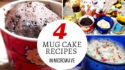 microwave chocolate cake in 5 min cook with sana in urdu hindi best recipes download