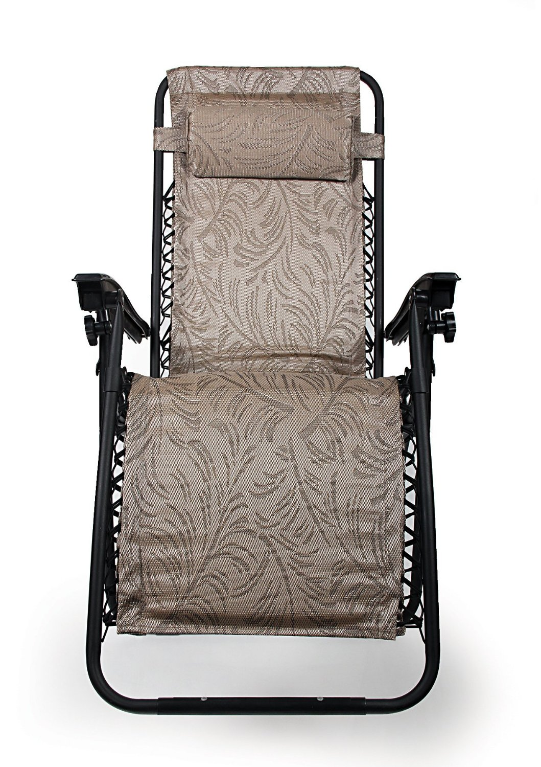 Sport Brella Recliner Chair The Most Comfortable Recliners Best Recliners