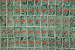 MoMA - Warhol - S&H Green Stamps