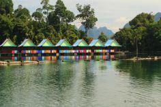 rafthouse-khao-sok-thailand