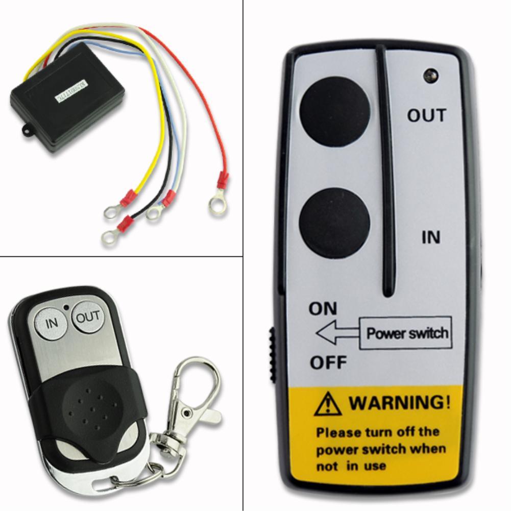 hight resolution of  remote control handset for truck suv atv winch en1398 projector gallery desc desc desc desc desc desc desc