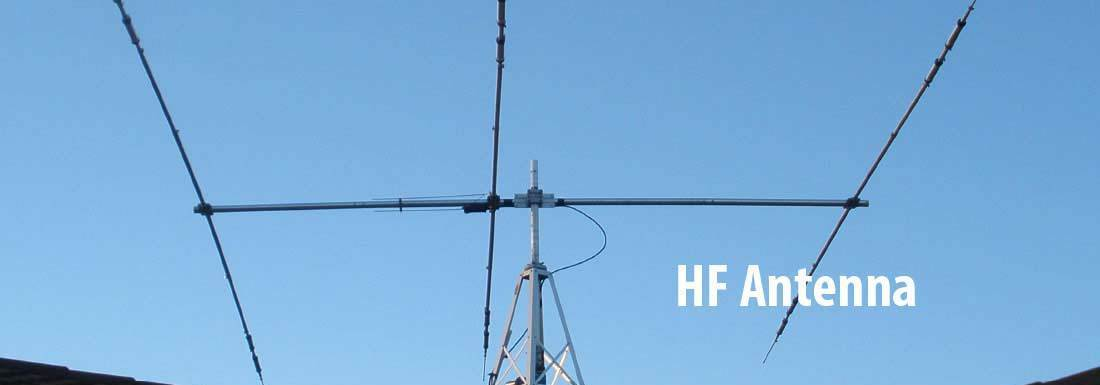 Best HF Antenna Reviews No Need To Have A Tower