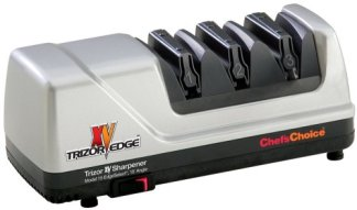 Why You Must Experience Best Electric Knife Sharpener 2017