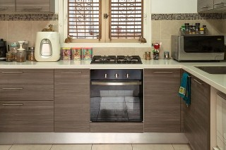 Category kitchen image