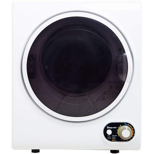 best electric dryer 2018