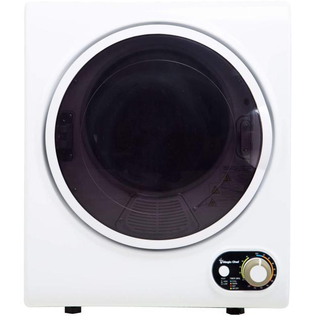 best electric dryer 2018