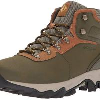 Top 7 Best Hiking Boots