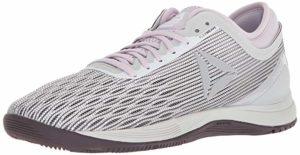Top 6 Best Sneakers for Nurses