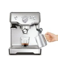 Breville Duo Temp Pro Review
