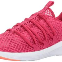 Top 6 Best Sneakers for Women