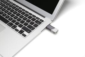 PNY Turbo USB 3.0 Review