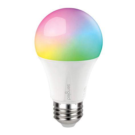 Sengled Element Color Plus Review
