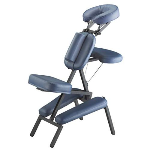 Master Massage Portable Massage Chair