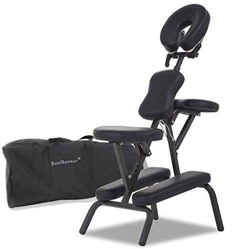 portable massage chair reviews