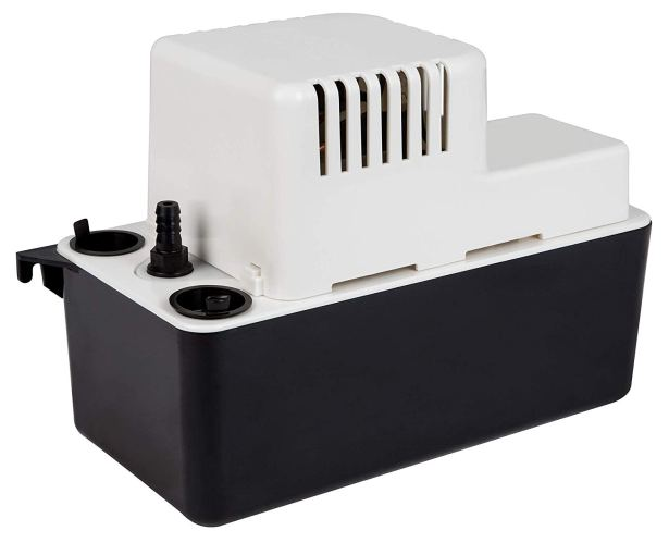 Little Giant VCMA 15UL 554401 Automatic Condensate Removal Pump cheap
