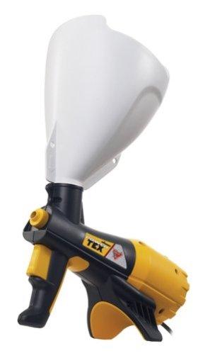 wagner texture sprayer reviews best cheap.