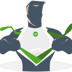 How to Find Errors in QuickBook Company - Ultimate Guide