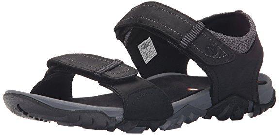 Merrell Men's Telluride Strap Sandal