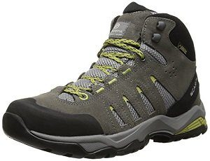 Scarpa Women's Moraine Mid GTX Hiking Shoe