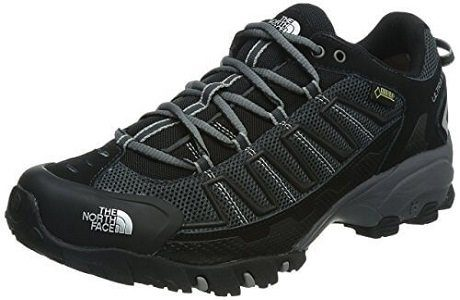 North Face Men's Ultra 109 GTX Hiking Shoe