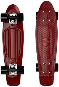 Penny Australia Classic Complete Skateboard