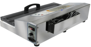 Weston Pro Commercial Grade Vacuum Sealer