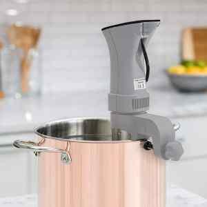 clip Gramercy Kitchen Co bestreviewstar