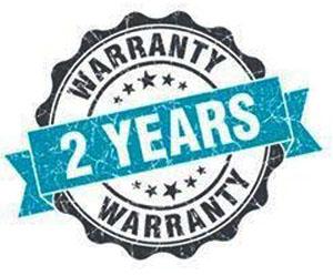 wancle sous vide 2 years warranty