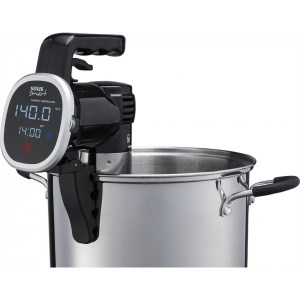 wnacle pression cooker clip