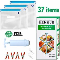 best bpa free sous vide bags in henkur