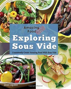 best recipe books in amazing food made easy