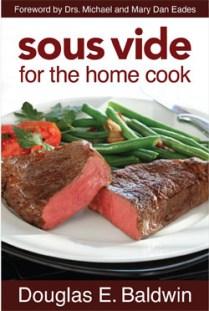 best cookbook for slow cooker at home