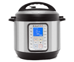 electric pressure cooker review,