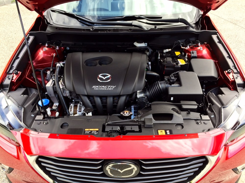 medium resolution of 2016 mazda cx 3 first drive a small crossover that makes a big2016 mazda cx 3