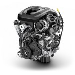 First Drive The Gmc Canyon Final Gets Its Diesel Engine Bestride