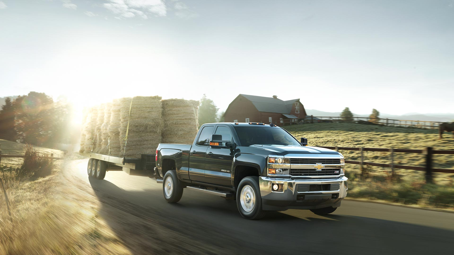 hight resolution of 2016 chevy silverado 2500hd towing
