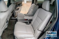 Hybrid Suvs With Captains Chairs.html | Autos Post