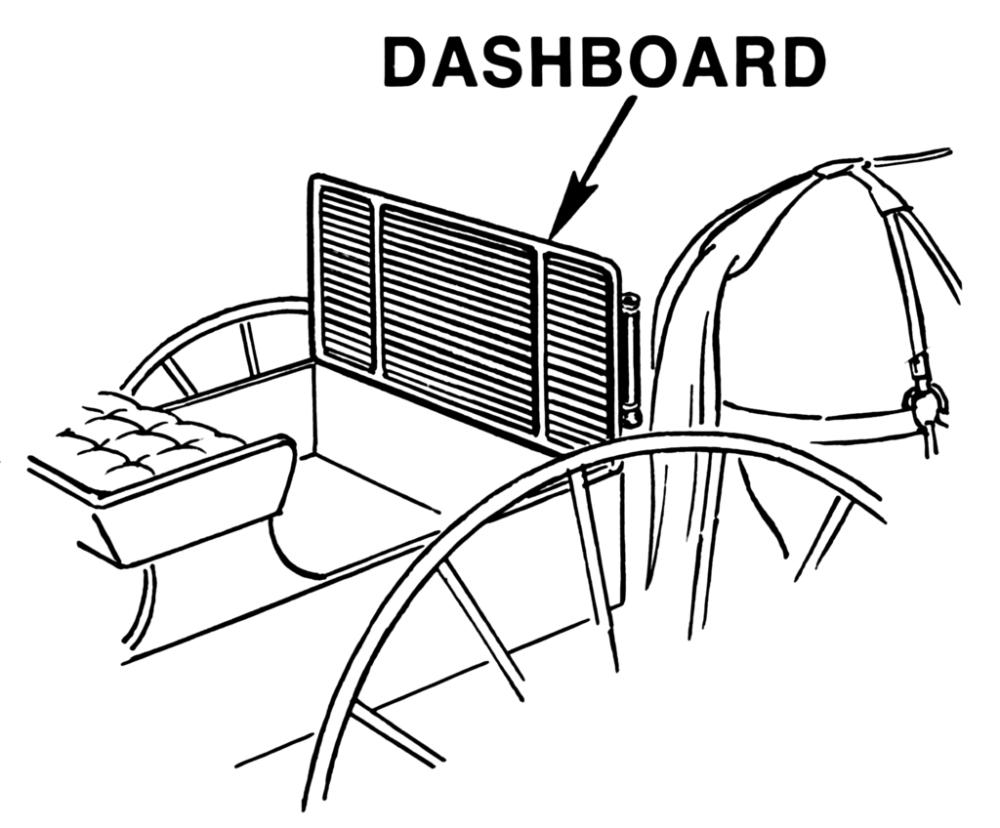 medium resolution of dashboard