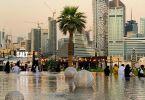 أفضل 6 مولات في الرياض تستحق الزيارة