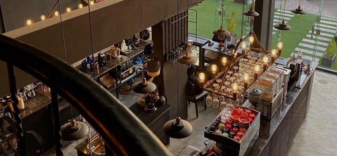 افضل 7 مقاهي حي الشفاء الرياض