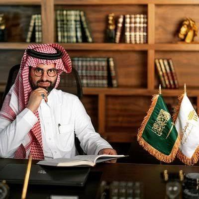 افضل مكتب محاماة في الرياض حي العليا
