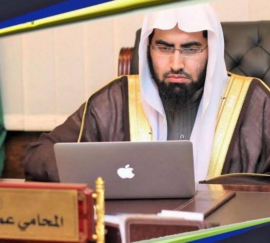 محامي طلاق في الرياض