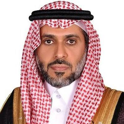 افضل محامي طلاق في الرياض حي العليا