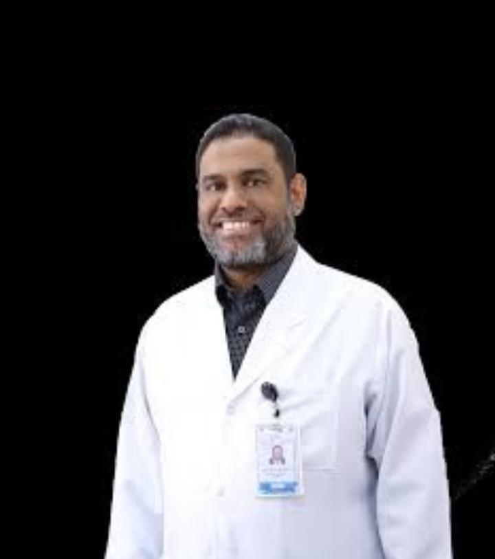 افضل دكتور كتف في الرياض حي الروابي