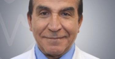 افضل دكتور جراحة اطفال في الرياض